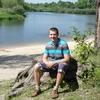 Игорь, 45, г.Миоры