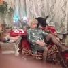 Алла, 48, г.Ивантеевка