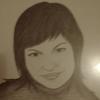 Лида, 31, г.Нежин