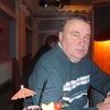 сергей, 70, г.Озерск