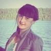 Мария, 20, г.Заволжск