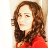 Ольга, 26, г.Керчь