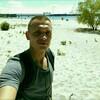 Євгеній, 33, г.Семеновка