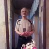 Василий, 68, г.Алапаевск