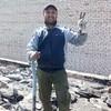 Ойбек, 37, г.Самарканд