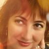 Лилия, 41, г.Брянск