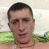 Александр, 24, г.Волгоград