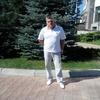 Вячеслав, 61, г.Константиновка