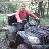 Евгений, 36, г.Майкоп