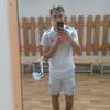 Олег, 28, г.Дзержинск
