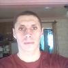 Алексей, 34, г.Саратов