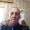 Виктор, 30, г.Кировград