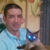 Олег, 39, г.Ровно