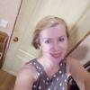 наталия, 47, г.Сумы