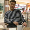 Жан., 44, г.Шымкент (Чимкент)
