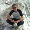 Никита, 25, г.Тымовское