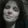 Светлана, 39, г.Лозовая