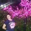 Лариса, 33, г.Тальменка