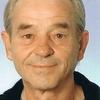 andreas, 62, г.Uelzen