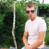 Александр, 28, г.Джубга