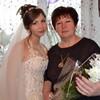 Анжела, 47, г.Красноармейск