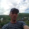 Евгений, 29, г.Горно-Алтайск