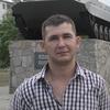 Александр, 44, г.Рудный