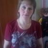 Татьяна, 37, г.Рыбинск