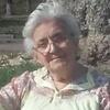 александра викторовна, 70, г.Чехов