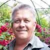 Юрий, 52, г.Белгород