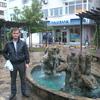 сергей, 36, г.Дубовское