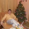 Артем, 39, г.Шахтерск