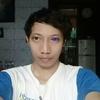 Trisna Permana, 22, г.Джакарта