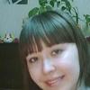 ЛеSя, 25, г.Бураево