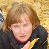 Наташа, 35, г.Белый Яр
