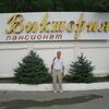 Юрий, 63, г.Анапа
