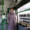 мила, 64, г.Омск