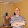 Евгений, 43, г.Ревда
