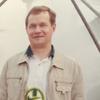 Андрей, 54, г.Курган