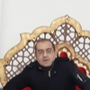 Aziz, 35, г.Коканд