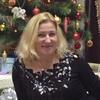 Людмила, 49, г.Витебск