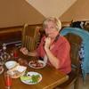 Тамара, 62, г.Черноморское