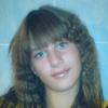 Лера, 25, г.Сосница