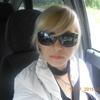 Елена, 29, г.Красноуфимск