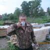 СЕРГЕЙ, 38, г.Фурманов