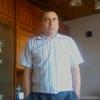 михаил, 57, г.Красный Яр