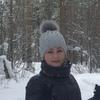Ириша, 32, г.Бодайбо