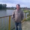 АНДРЕЙ СИНИЦЫН, 44, г.Верхний Ландех