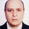 Сергей Александрович, 50, г.Зверево