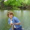 Людмила, 38, г.Аркадак